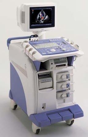 ультразвуковые исследования (УЗИ) внутренних органов - выявляет изменения в размерах и структуре органов различных...