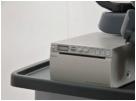 Ultrasonix Sonix OP УЗИ аппарат 4