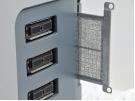 Ultrasonix Sonix OP УЗИ аппарат 6